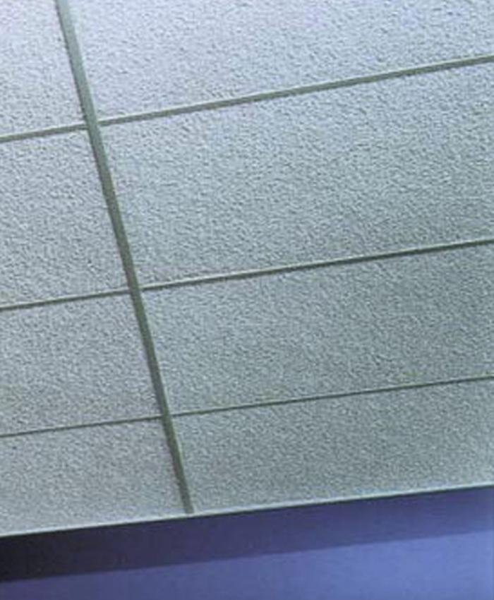 Fiberglass Acoustical Ceiling Tiles