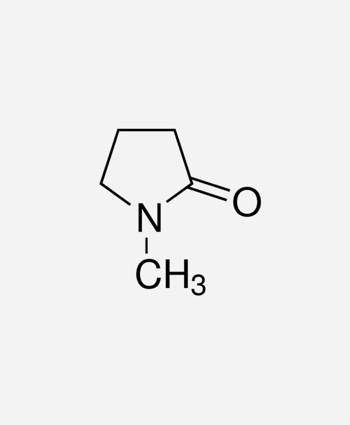 1-Methyl-2-Pyrrolidinone