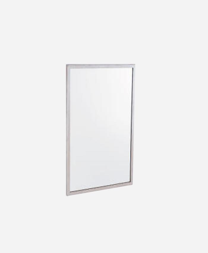 Cleanroom Frame Mirrors