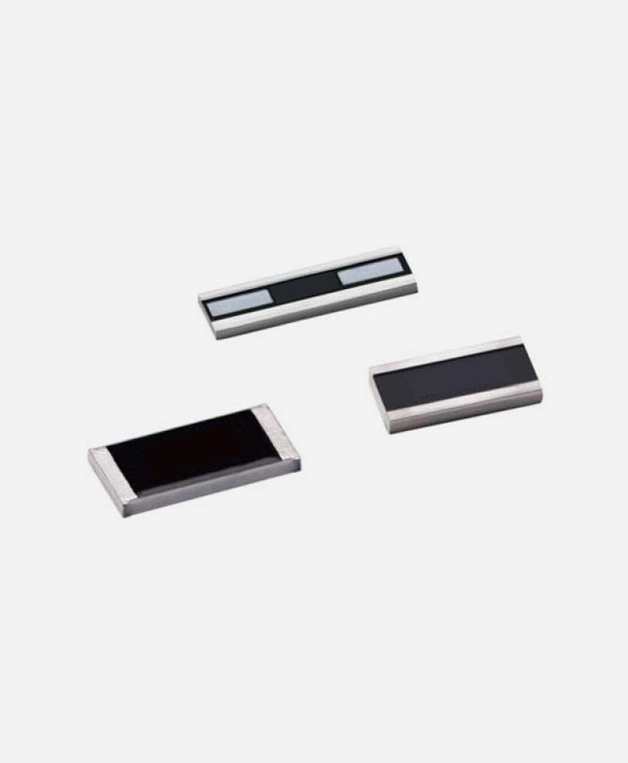 Automotive Grade Current Sensing Chip Resistor