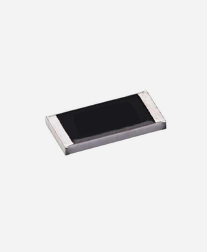 Anti-CorrosiveThin Film Precision Chip Resistor