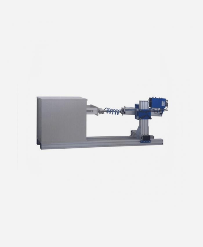 Drawer Slides Durability Testing Machine