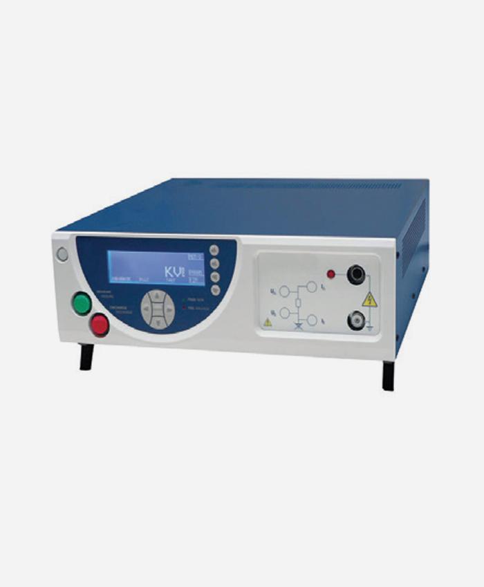 Dielectricmeter