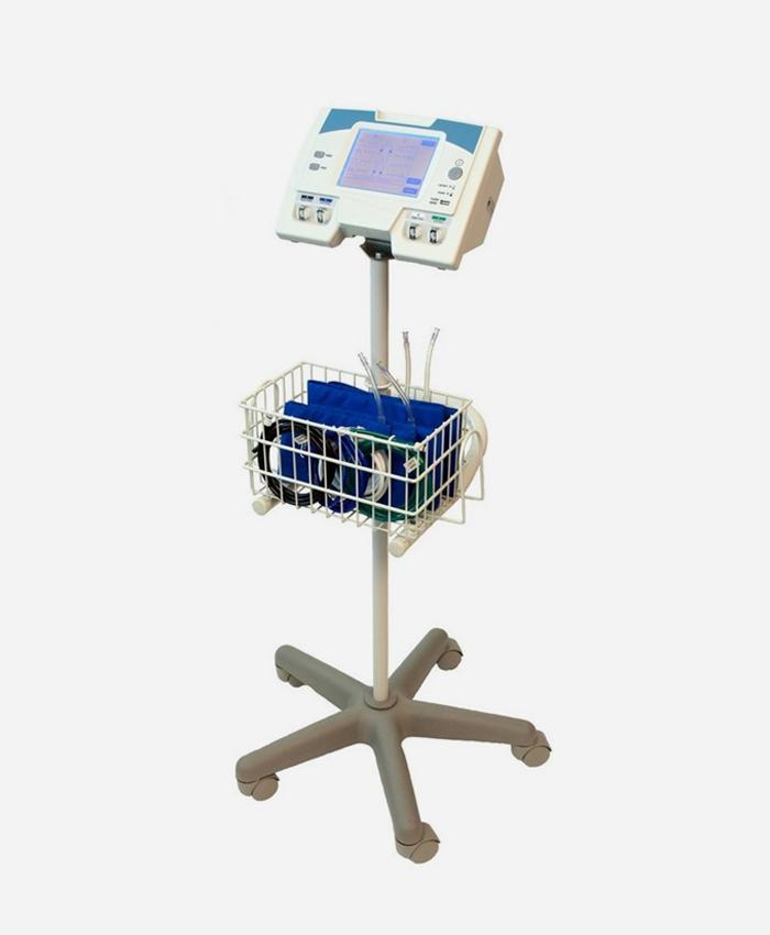 ABI Vascular System