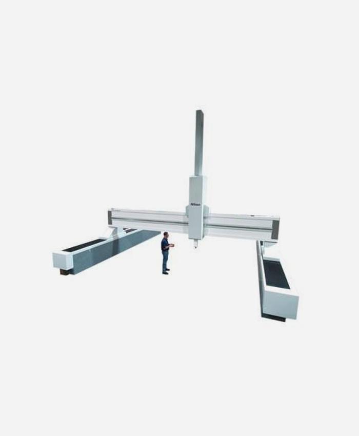 Gantry CMM System