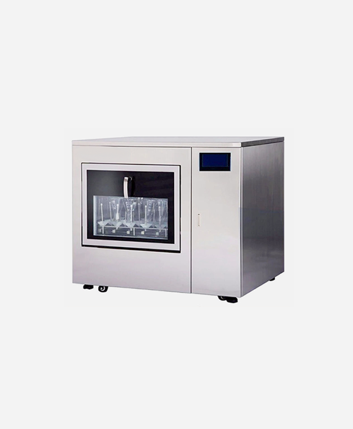 Automatic Glassware Washer-93468A