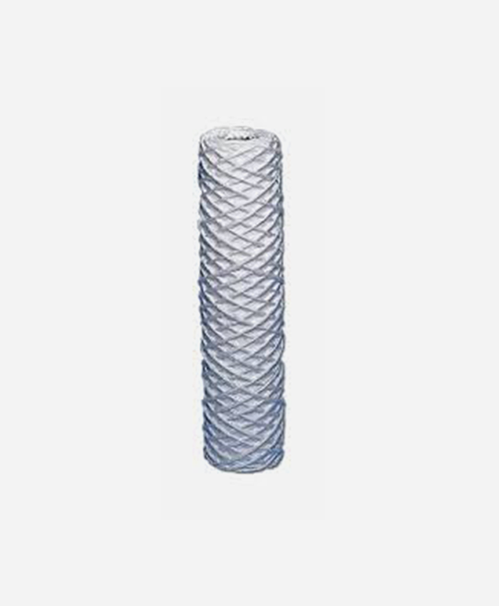 Micro-Klean™ D Series Filter Cartridge