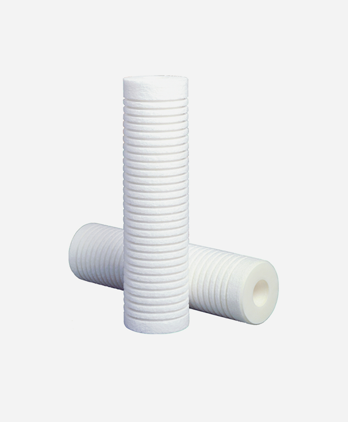 Micro-Klean™ RT Series Filter Cartridge