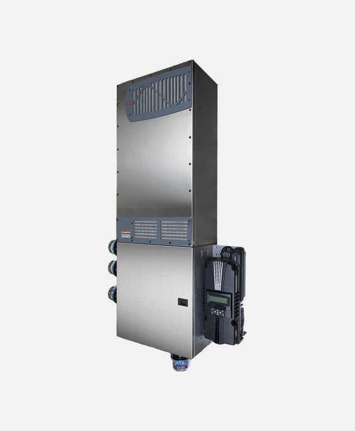 Radian Inverter Systems