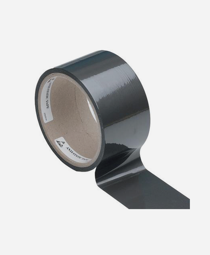 Antistatic High Temperature Polyester Tape