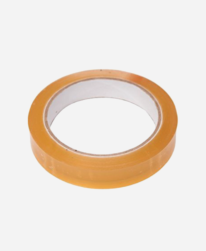 Antistatic Cellulose Acetate Tape