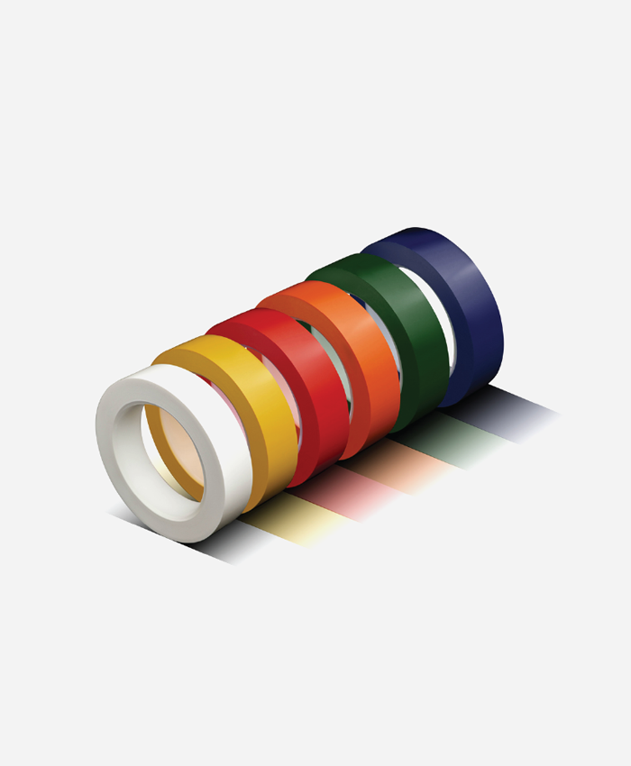 Cleanroom Adhesive tape