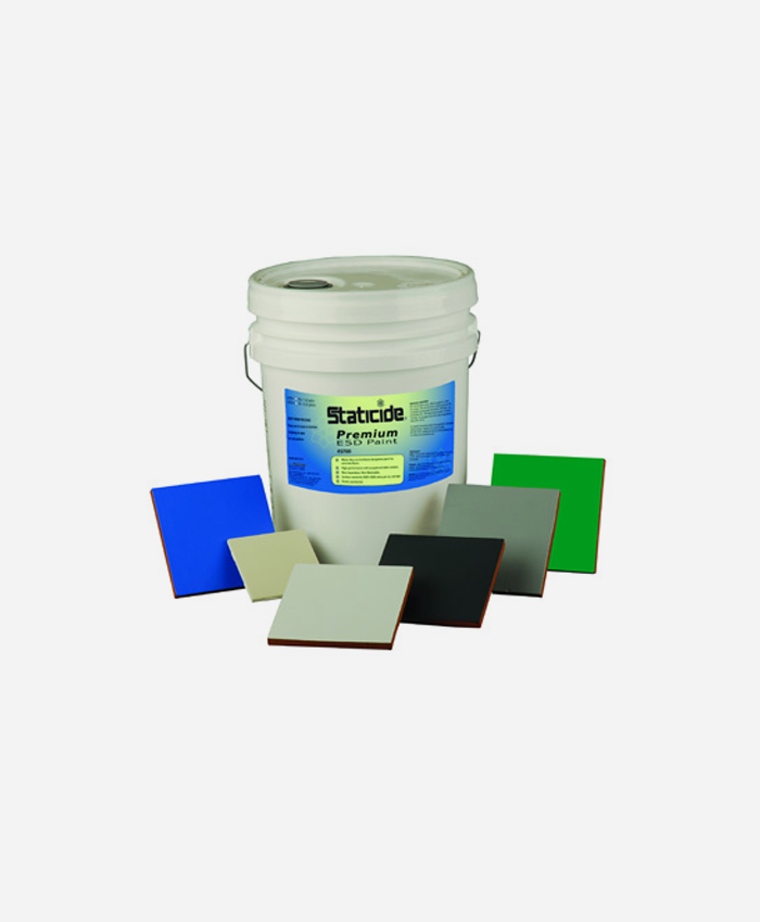 ESD Paint