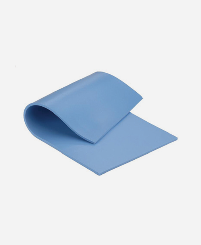Static Dissipative Cushion Mat