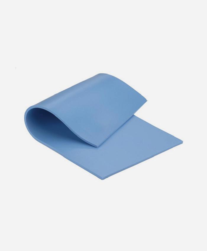 Static Dissipative Cushion Mat